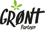 grontpartner-logo-149x100
