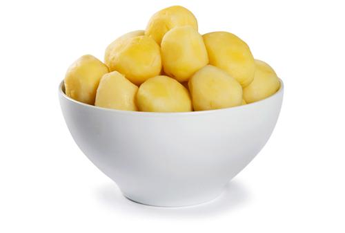 poteter-hele-skrelt-smal