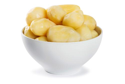 poteter-hele-skrelt-store
