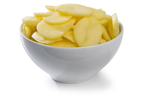 poteter-skivet